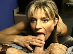 busty-amateur-milf-wife-blowjob-with-anal-fisting-and-fucked