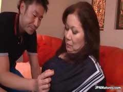 sexy-and-horny-japanese-mature-mom-part6