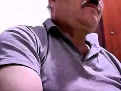 grandpa-show-his-big-cock