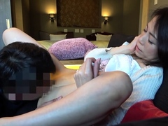japanese-asian-pussy-licked-fingered-and