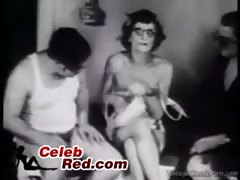 My Grand Grandmother Sex Tape From The Beggining Of The