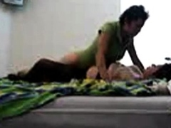 horny-fat-arab-housewife-fingered-on-amateur-hidden-cam