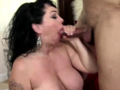 in-this-video-you-ll-get-to-watch-this-hot-and-busty-bbw