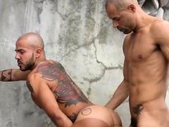 rawhole-hung-latino-gay-jottae-raw-breeds-patrick-garcia