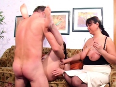 real-german-old-couple-first-time-ffm-threesome-with-mature