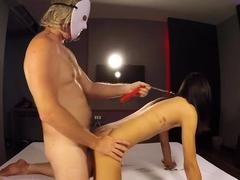 obedient-flat-chested-thai-ladyboy-slut