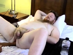 Teen porn france boys sex and hot gay having public tube