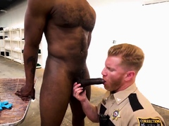 gay-black-mens-in-the-shower-porn-and-twinks-boxers-cum