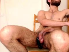dirty-gays-with-big-cocks-porn-movies-big-penis-gay-sex