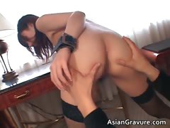 hot-cute-sexy-body-asian-babe-gets-tied-part5