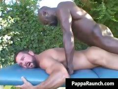 great-black-gay-dude-gets-his-black-cock-part3
