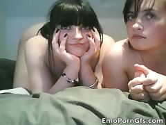 horny-emo-babes-have-fun-in-front-of-the-part5