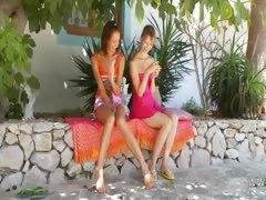 two-russian-lesbian-girls-toying
