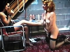 i-love-the-feet-my-mistress