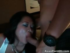 hot-sexy-body-cute-nice-tits-asian-babe-part5