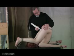 leila-bound-in-a-trunk-part-1