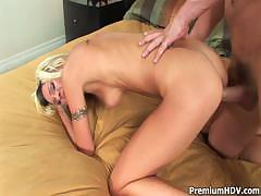 heidi-brooks-loves-jizz