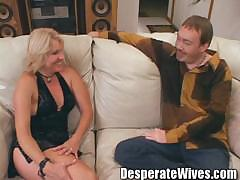 jackie-s-slut-wife-graduate-school-with-dirty-d